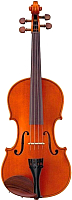 Скрипка Yamaha V3SKA 4/4 -