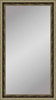 Зеркало интерьерное Декарт 8Л0564 -