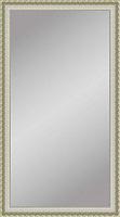 Зеркало интерьерное Декарт 8Л0565 -