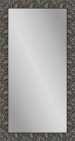 Зеркало Декарт 8Л0567 -