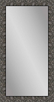 Зеркало интерьерное Декарт 8Л0567 -