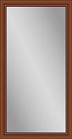 Зеркало интерьерное Декарт 8Л0568 -