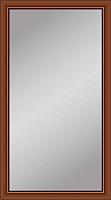 Зеркало интерьерное Декарт 8Л0570 -