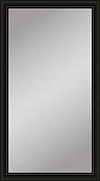 Зеркало интерьерное Декарт 8Л0571 -