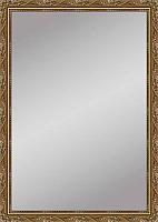 Зеркало интерьерное Декарт 8Л0573 -