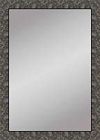 Зеркало интерьерное Декарт 8Л0156 -
