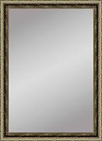 Зеркало интерьерное Декарт 8Л0574 -