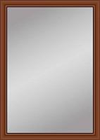 Зеркало интерьерное Декарт 8Л0155 -
