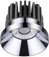 Точечный светильник Novotech Metis 357589 -