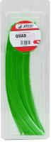 Леска для триммера Efco 4180965A -