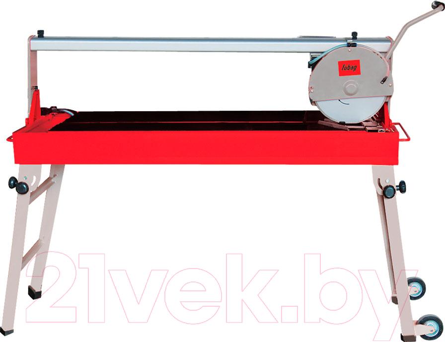 Купить Плиткорез электрический Fubag, F1020/65 (68425), Китай