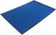 Коврик грязезащитный Kovroff Стандарт ребристый 40x60 / 20104 (синий) -
