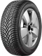 Зимняя шина BFGoodrich g-Force Winter 2 SUV 215/65R16 102H -
