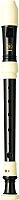 Блокфлейта Yamaha YRS-31 / BYRS31 -