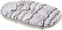 Лежанка для животных Ferplast Relax F 78 / 82078098 (косы) -