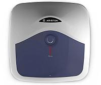 Накопительный водонагреватель Ariston ABS BLU EVO R 30 (3100589) -