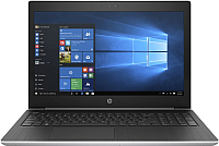 Ноутбук HP Probook 450 G5 (2RS16EA) -