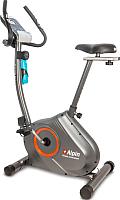Велотренажер Alpin Picco B-180 -