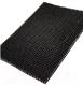Коврик грязезащитный Kovroff Щетинистый 60x90 / 12139 (черный) -