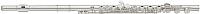Флейта Yamaha YFL-222 -
