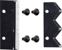 Нож для почвенного бура Fubag BT 200 (838290) -