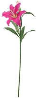 Искусственный цветок Ikea Смикка 003.805.52 -