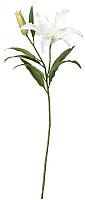 Искусственный цветок Ikea Смикка 103.718.49 -