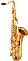Саксофон Yamaha YTS-280 Тенор -
