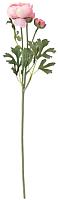 Искусственный цветок Ikea Смикка 503.805.35 -