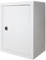 Щит с монтажной панелью Rucelf ЩМП 04 400x300x155 IP54 -