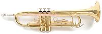 Труба Gewa RoyBenson TR-101 / RB701.050 -