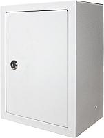 Щит с монтажной панелью Rucelf ЩМП-000 190x150x120 IP54 -