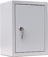 Щит с монтажной панелью Rucelf ЩМП-00 290x220x155 IP54 -
