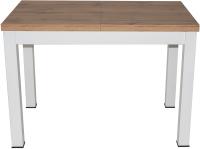 Обеденный стол Eligard One / СОО раздвижной (дуб натуральный) -