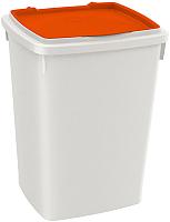 Емкость для хранения корма Ferplast Feddy 26 / 71955011 -