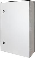 Щит с монтажной панелью Rucelf ЩМП-08 650x500x220 IP54 -
