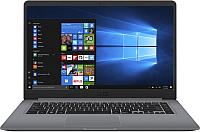 Ноутбук Asus VivoBook S15 S510UF-BQ339T -
