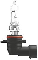 Автомобильная лампа Osram HB3 9005-01B -