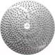 Массажный коврик Casada ReflexDisk CS-883 -