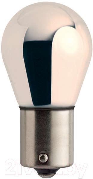 Купить Комплект автомобильных ламп Philips, 12496SVB2 / 31117730, Нидерланды