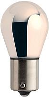 Комплект автомобильных ламп Philips 12496SVB2 / 31117730 -