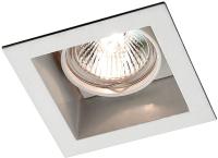 Точечный светильник Novotech Bell 369637 -