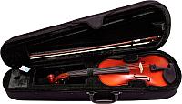 Скрипка Gewa EW 4/4 PS401.621 -