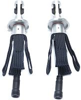Комплект автомобильных ламп Narva H4 18004 -