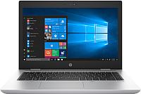 Ноутбук HP ProBook 645 G4 (3NU38AW) -