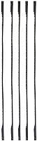 Пилки для лобзика Ryobi SSB18TPI (5132002898) -