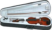 Скрипка Gewa HW 1/4 PS401.614 -