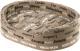 Лежанка для животных Ferplast Dandy 80 C / 82944096 (города) -