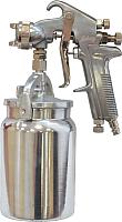 Пневматический краскопульт Fubag Basic S1000/1.8 HP (110105) -