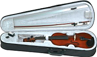Скрипка Gewa HW 4/4 PS401.611 -